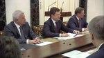 File:Президент России — 2016-03-01 — Вступительное слово на встрече с руководителями нефтедобывающих компаний.webm