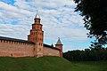 Прясло стены между башнями Кокуй и Княжей.jpg
