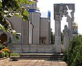 Радянський монумент у Верхні.jpg