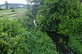 Река Матица (Дебрца - Охридско) 03.jpg