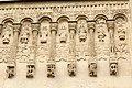 Рельефы святых на стенах Дмитриевского собора во Владимире.jpg