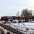 Речка Тюндюк - panoramio.jpg