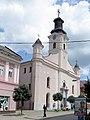 Римо-католицький костел Ужгород.jpg