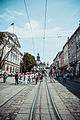 Ринок, трамвайні.jpg