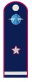 Секретарь гос. гражданской службы РФ 3 класса.png