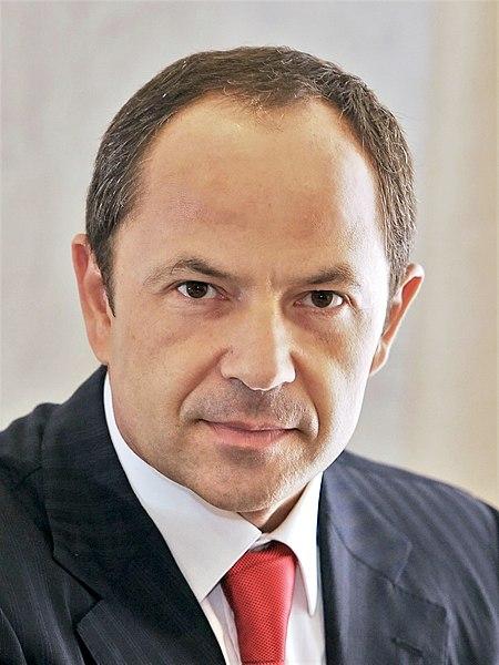 File:Сергей Леонидович Тигипко cropped (3×4).jpg