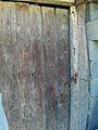 Стара капија у Ораховцу 1.jpg