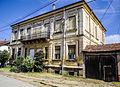 Стара куќа во Ресен 2015 1.jpg