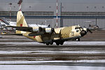 С-130H CNA-OG (25722755075).jpg