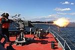Тихоокеанский флот отмечает 288-ю годовщину со дня образования 2.jpg