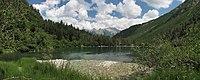 Третье Бадукское озеро.jpg