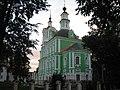 Троице-Тихвинская церковь.ул.Пушкинская 17..jpg