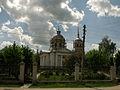 Троїцька церква 002.JPG