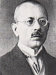 Tugomir Alaupović