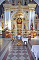 Убранство храма св.апп.Петра и Павла.jpg