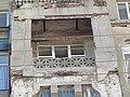 Україна, Харків, вул. Короленка, 18 фото 12.JPG