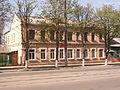 Ул. Николаева, 10.JPG