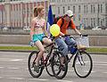 Участники велопарада.jpg
