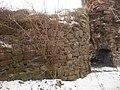 Фрагмент бучацького замку.jpg