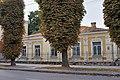 Хмельницький Грушевського, 90.jpg