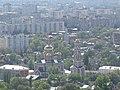 Храм Покрова. Саратов.jpg