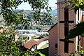 Храм Светог Николе у Фочи.jpg