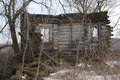 Храм деревянный 3 (Петровское ВР).tiff