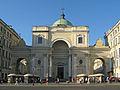 Храм св. Екатерины.jpg