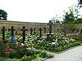 Цвинтар Києво-Печерської Лаври.JPG