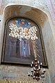 Церква святого Йосифа та Воздвиження Чесного Хреста 20140805 008.jpg