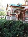 Церковь Николая Чудотворца на Берсеневке в Верх. Садовниках Москва 31.JPG
