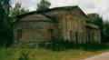 Церковь Троицы Живоначальной в Княжихе Тверской области.tif
