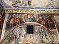 "Црква ""Успение на Пресвета Богородица"", Church Holy Virgin , Lesok Monastery 17.jpg"