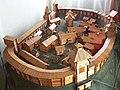 Чердынский кремль в музее.jpg