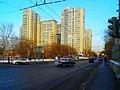 ШМИТОВСКИЙпроезд.Упрудов. - panoramio.jpg