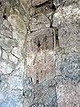 Վանական համալիր «Մեծառանից վանք» (Սբ. Հակոբավանք) 05.jpg