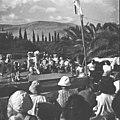 חגיגת היובל (25 שנים) לקיבוץ עין חרוד - ילדים-ZKlugerPhotos-00132oj-09071706851359dd.jpg