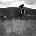 טיול קבוצתי של ציונים בגרמניה לארץ ישראל ב- 1913. מסחה. צלם אלברט בר-PHAL-1619680.png