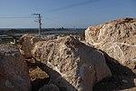 מבצר עתלית - אתרי מורשת במישור החוף 2016 (35).jpg