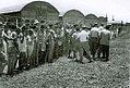 משני עברי גדר מחנה המעצר-1225.jpeg