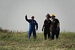 שוטרים וכבאים- אנשי טייסת הכיבוי.jpg