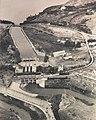 תחנת הכוח בנהריים 1938 זולטן קלוגר הספריה הלאומית.jpg