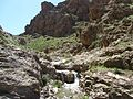 آبشاری در گو دره - panoramio.jpg