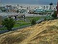 بن بست مهرگان، تهران، تهران، Iran - panoramio.jpg