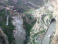 جبال قسنطينة.jpg
