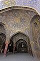 مسجد شاه اصفهان 07.jpg