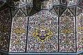 مسجد وکیل -شیراز ایران- 30- Vakil Mosque in shiraz-iran.jpg