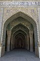 مسجد وکیل -شیراز ایران- 40- Vakil Mosque in shiraz-iran.jpg