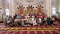 معايدة عائلة ال خواتمي عيد الاضحى 2017.jpg