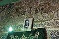 نقاشی های دیواری در حسینیه قنادها (یزدیها ) سبزوار.jpg